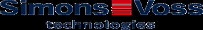 Simons Voss Technologies Logo