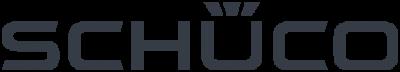 SCHÜCO Logo