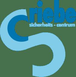 Sicherheits-Centrum Riebe Logo